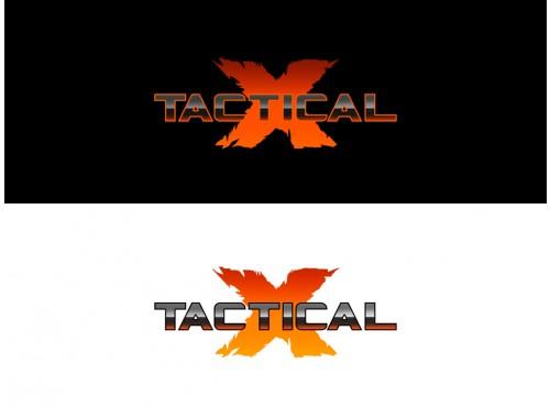 X-TACTICAL