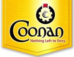 COONAN INC