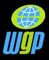 WGP- EMPIRE