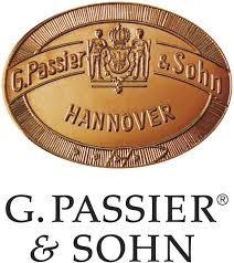 PASSIER & SOHN