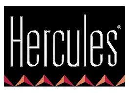 HERCULES AUDIO
