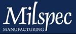 MILSPEC
