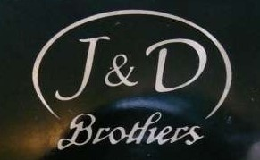 JACK & DANNY BROTHERS