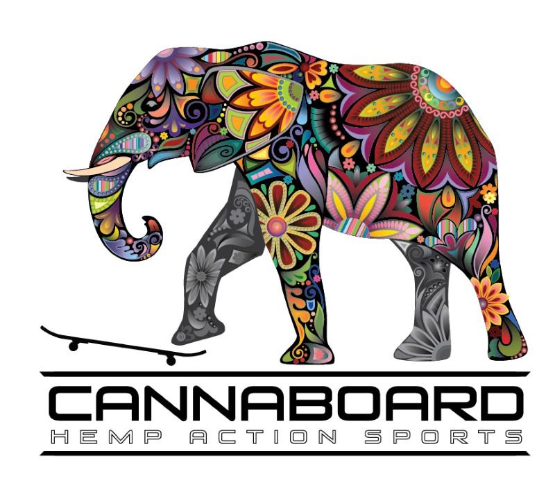 CANNABOARD