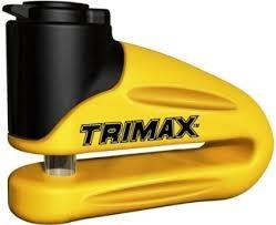 TRIMAX