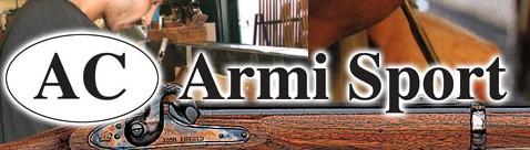 ARMI SPORT
