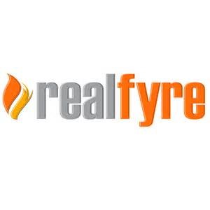 PETERSON REAL-FYRE