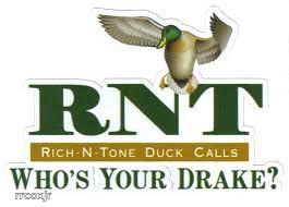 RICH-N-TONE