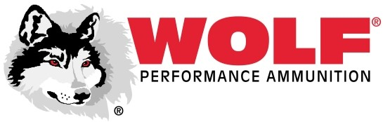 WOLF PERFORMANCE GEAR