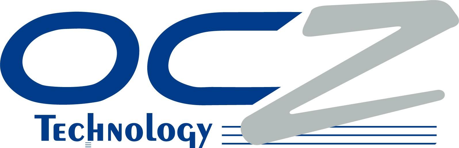 OCZ TECHNOLOGY