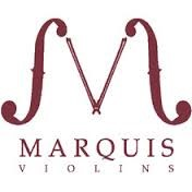 MARQUIS BY HARMONY