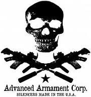 ADVANCED ARMAMENT CORP