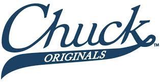 CHUCK ORGINALS
