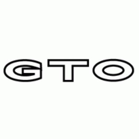 GTO FIREARMS
