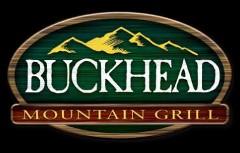 BUCKHEAD