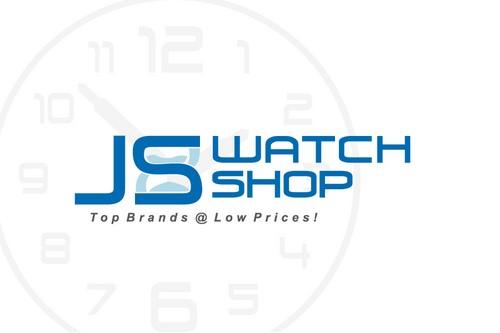 JS WATCH