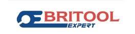 BRITOOL EXPERT