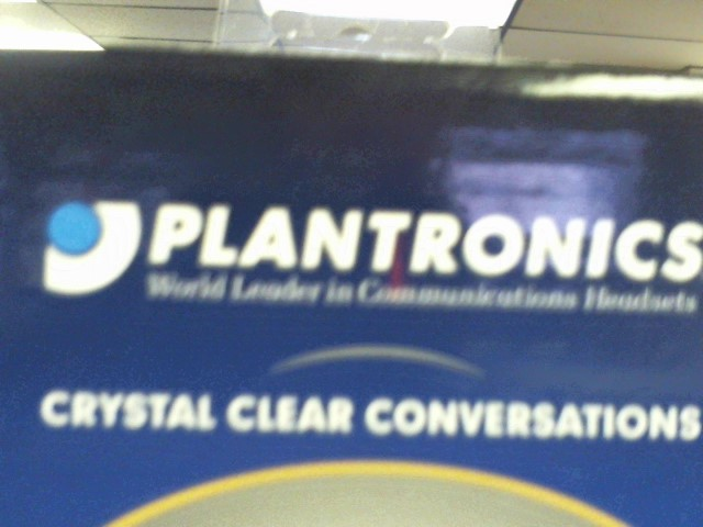 PLANATRONICS