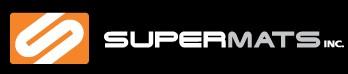 SUPER MATS