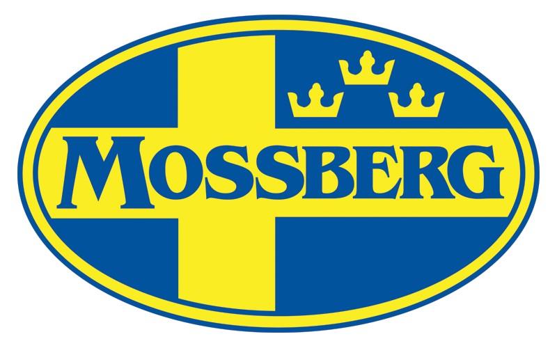 MOSSSBERG