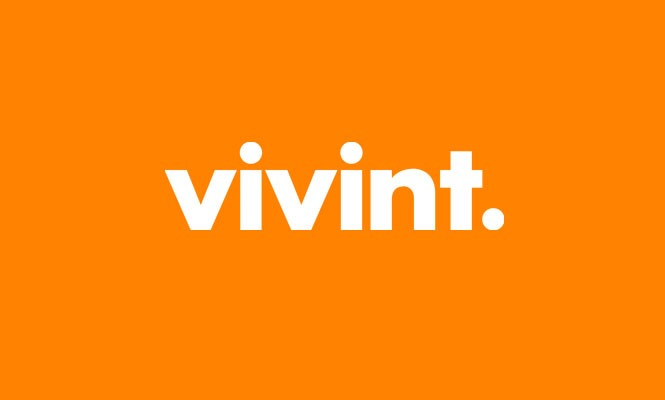 VIVINT