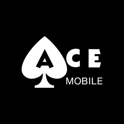 ACE MOBILE
