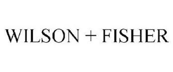 WILSON & FISHER