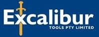 EXCALIBUR TOOLS