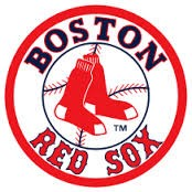 BOSTON RED SOCKS