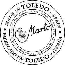 MARTO-TOLEDO