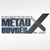 METAUX OUVRES