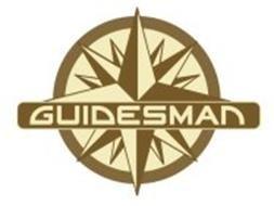 GUIDESMAN