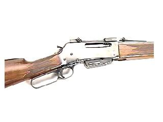 BROWNING Rifle 81 BLR