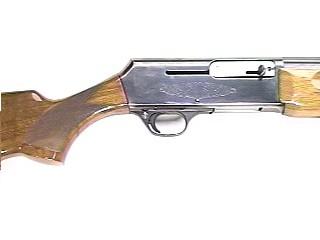 BROWNING Shotgun B-2000 MAGNUM