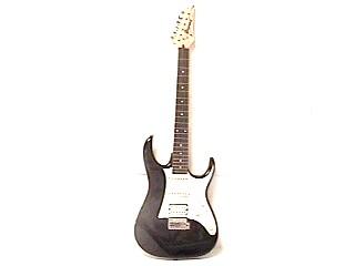 IBANEZ Electric Guitar RX 40 RX SERIES HARDWOOD