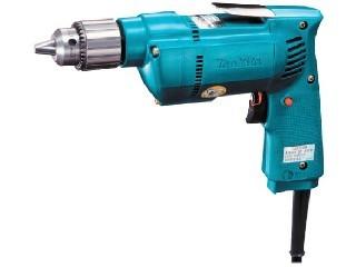 MAKITA Corded Drill 6404