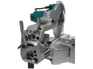 MAKITA Miter Saw LS1011