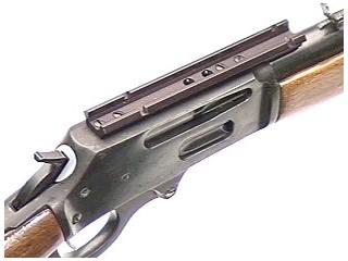 MARLIN FIREARMS Rifle 336A