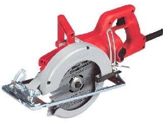 MILWAUKEE Circular Saw 6377