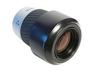 MINOLTA Lens/Filter 70-210MM