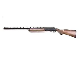 REMINGTON FIREARMS & AMMUNITION Shotgun 11-87 PREMIER