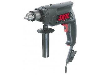 SKIL Cordless Drill 6355