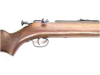 WINCHESTER Rifle MODEL 67