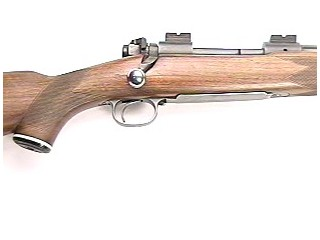 WINCHESTER Rifle 70 PRE-1964-SERIAL NUMBER UNDER 700K