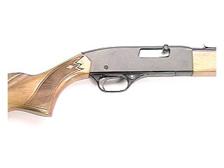 WINCHESTER RIFLE 290