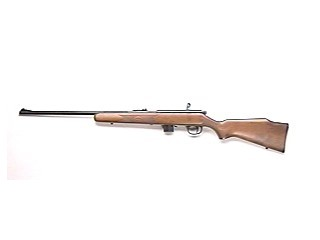 MARLIN FIREARMS Rifle 25