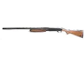 REMINGTON FIREARMS & AMMUNITION Shotgun 870AP WINGMASTER PLAIN BARREL