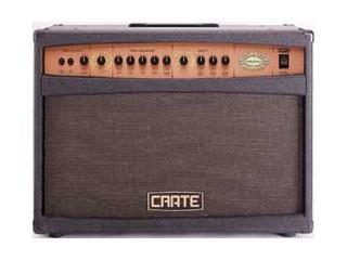 CRATE Electric Guitar Amp DX212 DIGITAL 2X12 COMBO AMP