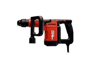 HILTI Demolition Hammer TE 505
