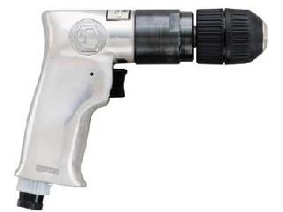 MATCO TOOLS Air Impact Wrench MT1789K